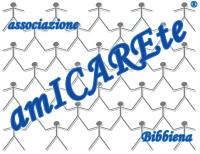 logo associazione ®